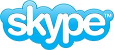 Skype CSA